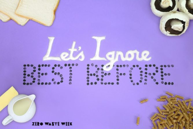 lets-ignore-best-before-1024x683