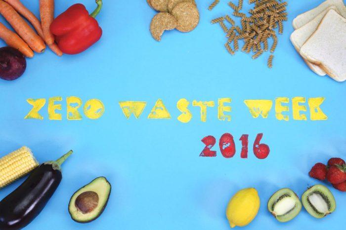 zero-waste-week-1024x683