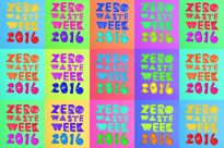 zero-waste-week-2016-pop-art-style-1024x683