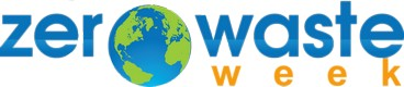 ZeroWasteWeek-official-logo-368x80